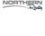 Northern Realty Pty Ltd - WEST END