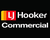 LJ Hooker Commercial - Canterbury / St George