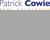Patrick Cowie Real Estate - MOSMAN