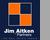 Jim Aitken + Partners - Springwood