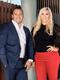 Isaac & Maria Genc, Genc & Co. - BUNDALL
