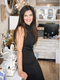 Zuhre Zavanna, Terrilee Whitsed Boutique Realty - Gold Coast