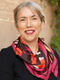 Elouise Dale, Castlemaine Property Group - Castlemaine