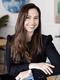 Michelle Galletti, Cunninghams Property - Balgowlah