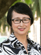 Donna Li, McGrath - Parramatta