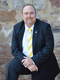 David Bussenschutt, Ray White - Copper Coast | Ardrossan  | Yorke Peninsula RLA228054