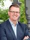 David Mogford, Nelson Alexander Real Estate - Ascot Vale