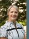 Anita Roelevink, McKillop Property - Bowral