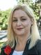 Tracy Rossi, Professionals Kendall Real Estate - Tamborine Mountain