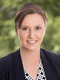 Fiona Hodgson, Eview Group - Discover Residential