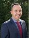 Alex Corradi, Warlimont & Nutt Real Estate - Mt Martha