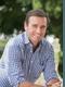 Jeremy Crawford, McKillop Property Pty Ltd - Mittagong
