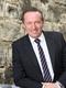 Steven Shaw, Nelson Alexander Real Estate - Coburg