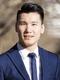 Kevin Ng, MICM Real Estate