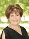 Christine Shaw, Luton Properties - Dickson