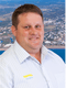 Tony Hoy, Keppel Real Estate - YEPPOON