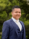 Tan Nguyen, Ray White - Thomastown