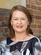 Kate Webster, McGrath Estate Agents Inner West - Leichhardt