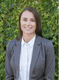 Peta Walter, Bellarine Property - BARWON HEADS