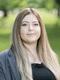 Natalie Miller, Harris Property Management (RLA 243673)