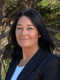 Kellie Saddington, Great Ocean Road Real estate - ANGLESEA