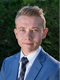 Samuel Dalziel, Warlimont & Nutt Real Estate - Mt Martha
