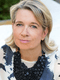 Sally Cameron, Toop & Toop Real Estate - (RLA 2048)