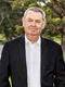 David Jarvis, Ray White - North Ryde | Macquarie Park