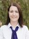 Renee Verity, Eview Group - Donovan Real Estate