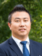 Steven Qu, Allens Real Estate - Box Hill