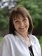 Sue Schugmann, Barossa Real Estate P/Ltd (RLA1997) - Tanunda