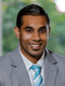 Anil Singh, Verse Property Group - East Victoria Park