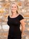 Maria Kathopoulis, Absolute Real Estate NT - Darwin