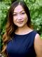 Jaymee Le, Area Specialist - Aspendale Gardens