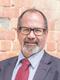 Bill Ramey, Luton Properties - Tuggeranong