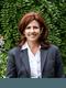 Jacinta Elliott,  - Professionals Goulburn