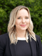 Ashleigh Terry, Laing & Simmons Double Bay Property Management - Double Bay