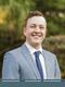 Scott Atkinson, Doug Disher Real Estate - Toowong