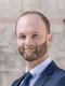 Mark Forbes, Luton Properties - Belconnen