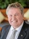 Ray Linabury, Byron Shire Real Estate - Brunswick Heads
