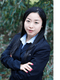 Kristy Wang, Point Cook Real Estate - Point Cook