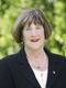 Belinda Anderson, Jellis Craig & Company Pty Ltd - HAWTHORN