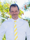 Tim Burke, Ray White - Oxenford