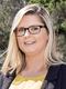 Jessica Sultana, McGrath - Parramatta