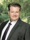 Andrew Mcliesh, Barry Plant - Mount Waverley