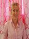 Aurelia Rogato, Rogato Real Estate - Mareeba
