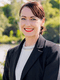 Belinda Davey, REMAX Connected - NORTH LAKES