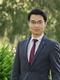 Leonard Zhang, Jellis Craig - Boroondara Group