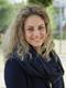 Christina Barr, Lindellas Real Estate - Box Hill
