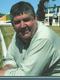 Jock Drummond, Landmark Harcourts WA  - North